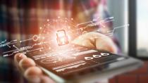 Hackerler İçin Bir Sonraki Savaş: Çok Faktörlü Kimlik Doğrulama