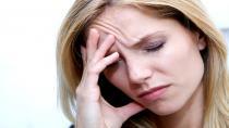 Uyku apnesi hastaları ne gibi bir risk altında ?