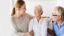 Alzheimer hastalığının nedenleri nelerdir?