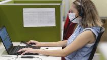 Pandemi Dönemiyle Çağrı Merkezlerinin Yoğunluğu Daha da Arttı