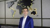 E-ticaret Cirosu Geçen Yıl 200 Milyarı Geçti