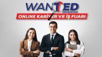 Türk Eğitim Derneği WanTED Kariyer ve İş Fuarı