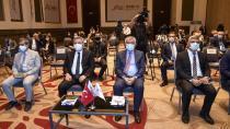 Adana, UNESCO'dan Gastronomi Şehri Unvanı Almak İçin Başvurdu
