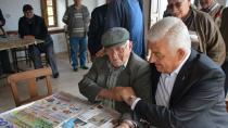 Muğla Büyükşehir Ramazan Bayramına Hazır