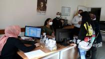 Yavaş, Üniversite Okumak İçin Ankara'ya Gelen Öğrenciler Konaklama Sorunu Yaşamayacak