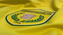 """Osmaniyespor FK'dan """"Borç Batağında"""" iddiasına cevap"""